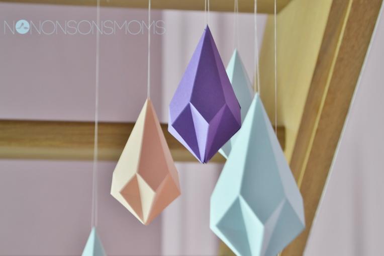 kristalmal de krantenkapper