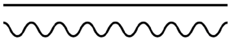 golvende-lijn-def