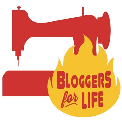 bloggers-for-life-logo