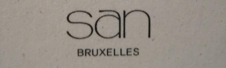 San Bruxelles