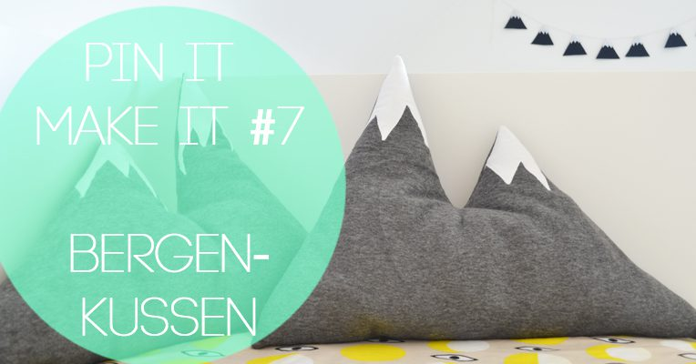 pin it make it met liesellove bergenkussen