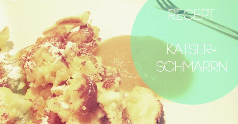 kaiserschmarrn Oostenrijkse pannenkoek
