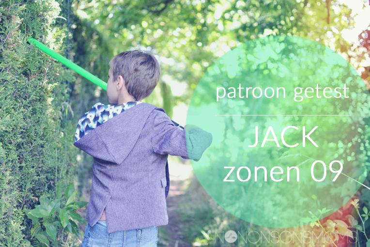 Jack Zonen 09