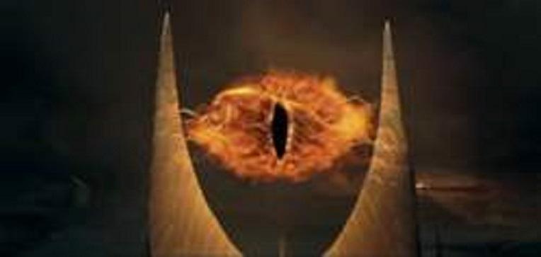 oog sauron