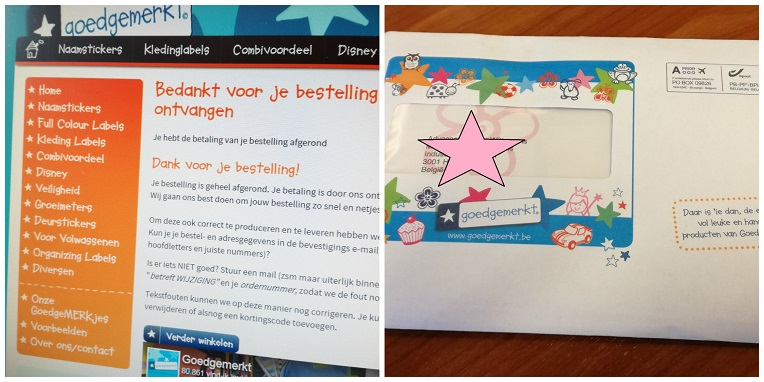 goedgemerkt.nl