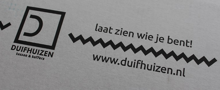 Logo Duifhuizen