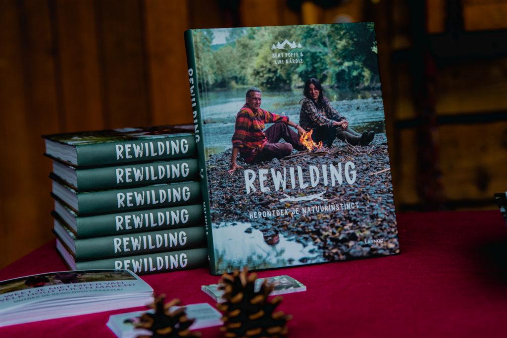 rewilding lannoo