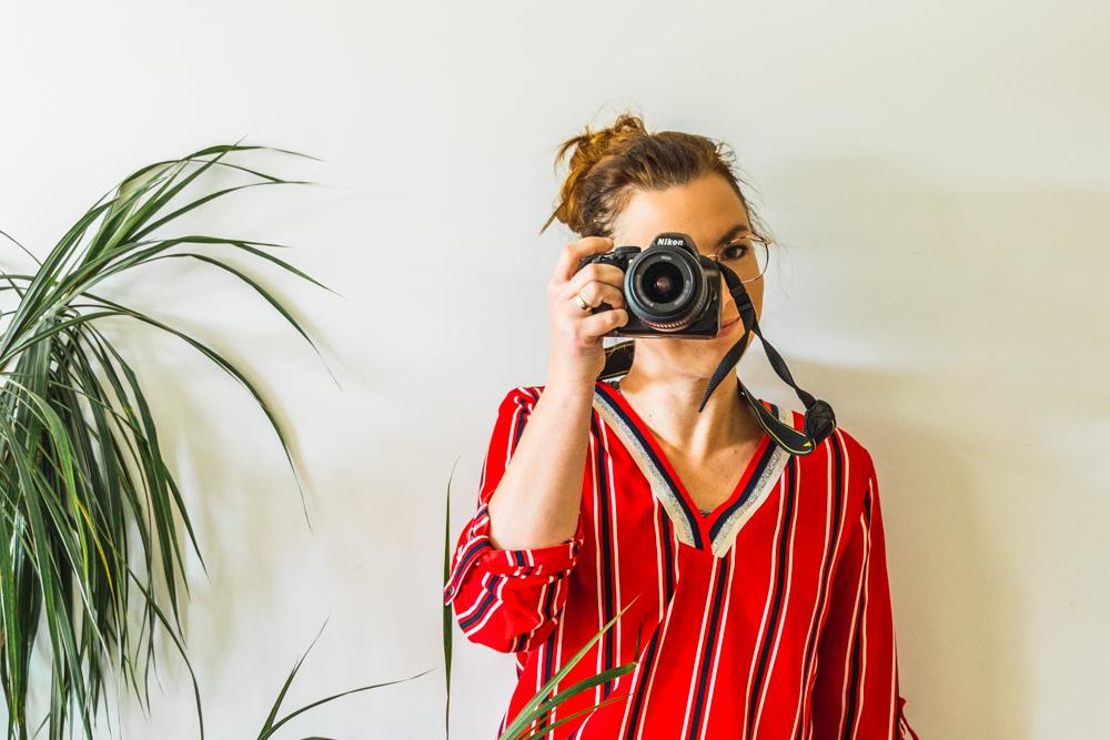 online masterclass van newbie tot fotofreak - leren fotograferen zonder de automatische stand - fotografie voor beginners